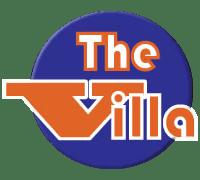 ns-thevilla-thevilladiner