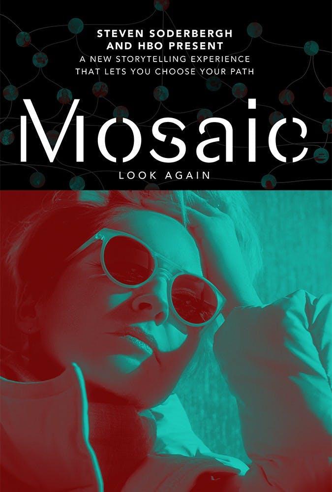ae-MosaicPoster-CourtesyHBO