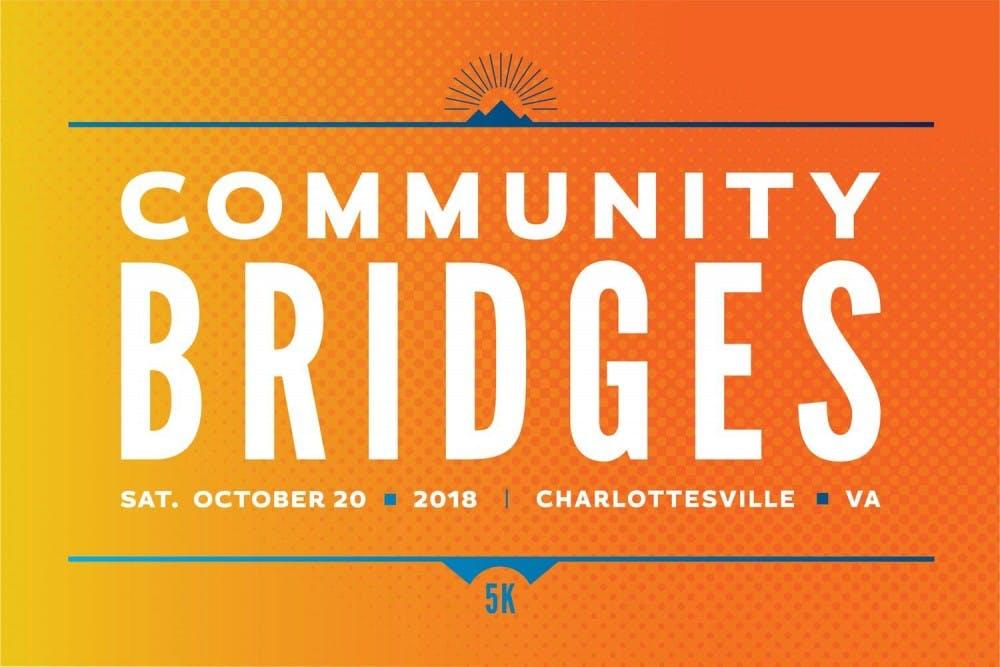 community_bridges_header_3-2