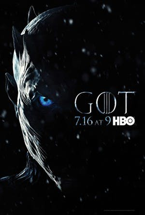 ae-GoTS7-CourtesyWikimediaCommons