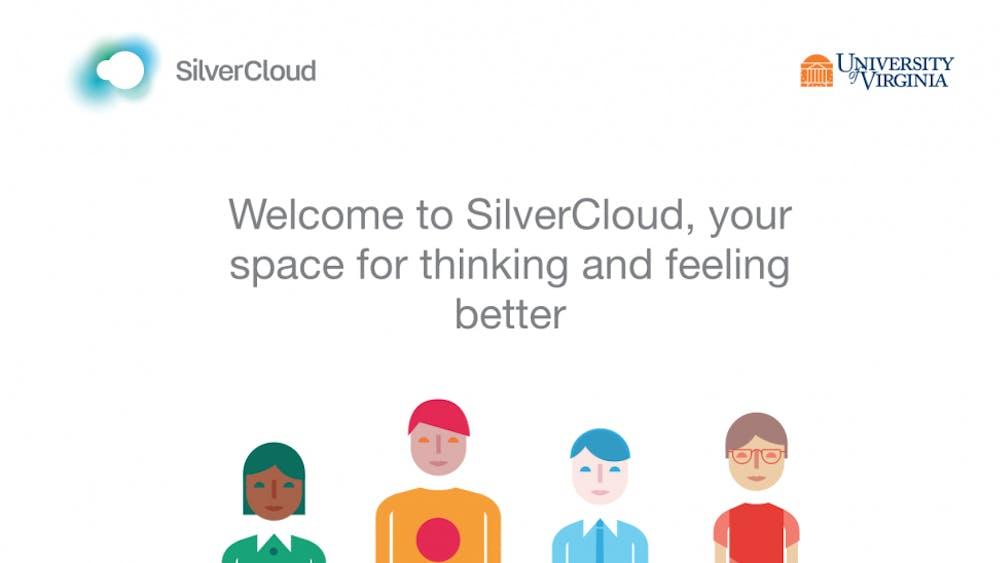 A través de SilverCloud, CAPS espera poder ayudar a más estudiantes a lidiar con el estrés, la ansiedad, y la depresión.