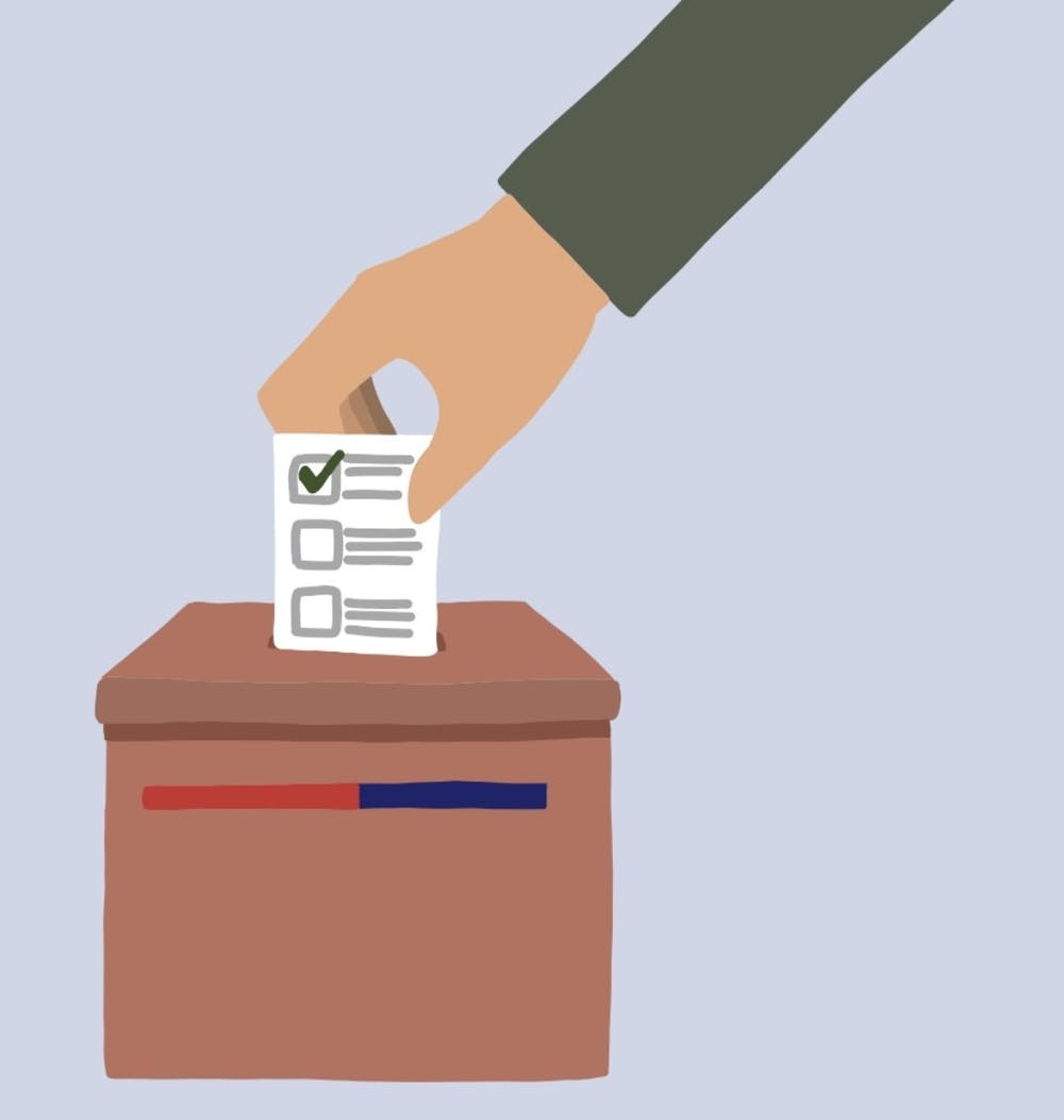 <p>Although pollsters are generally learning from the 2016 polling mistakes, it can be difficult to predict how accurate the 2020 election polls will turn out to be.&nbsp;</p>