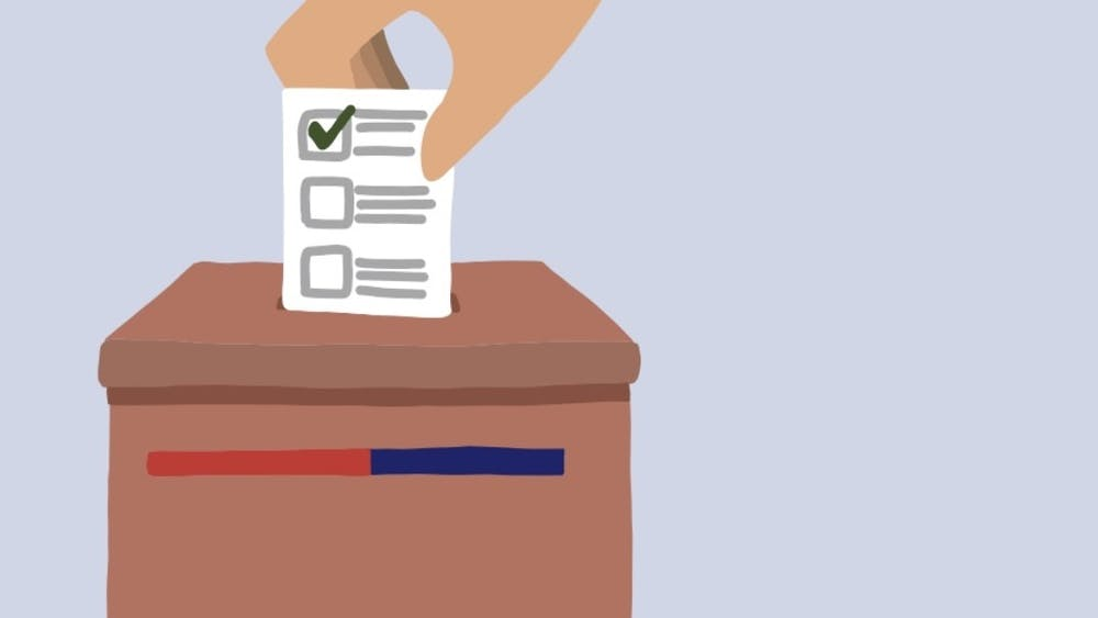 Although pollsters are generally learning from the 2016 polling mistakes, it can be difficult to predict how accurate the 2020 election polls will turn out to be.