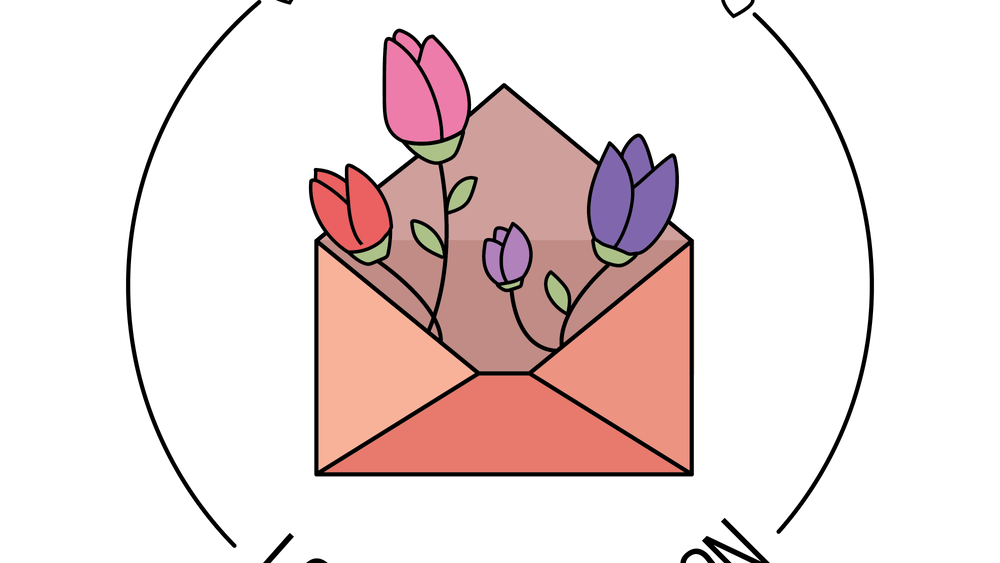 Want to be featured in a future edition of The Cavalier Daily? Sign up for Love Connection — The Cavalier Daily's matchmaking service — and it's free of cost!