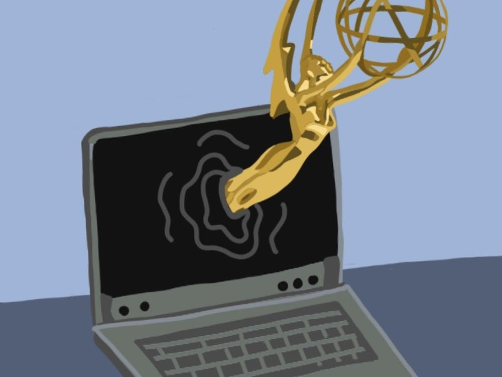 The 72nd Primetime Emmy Awards occurred Sept. 20.