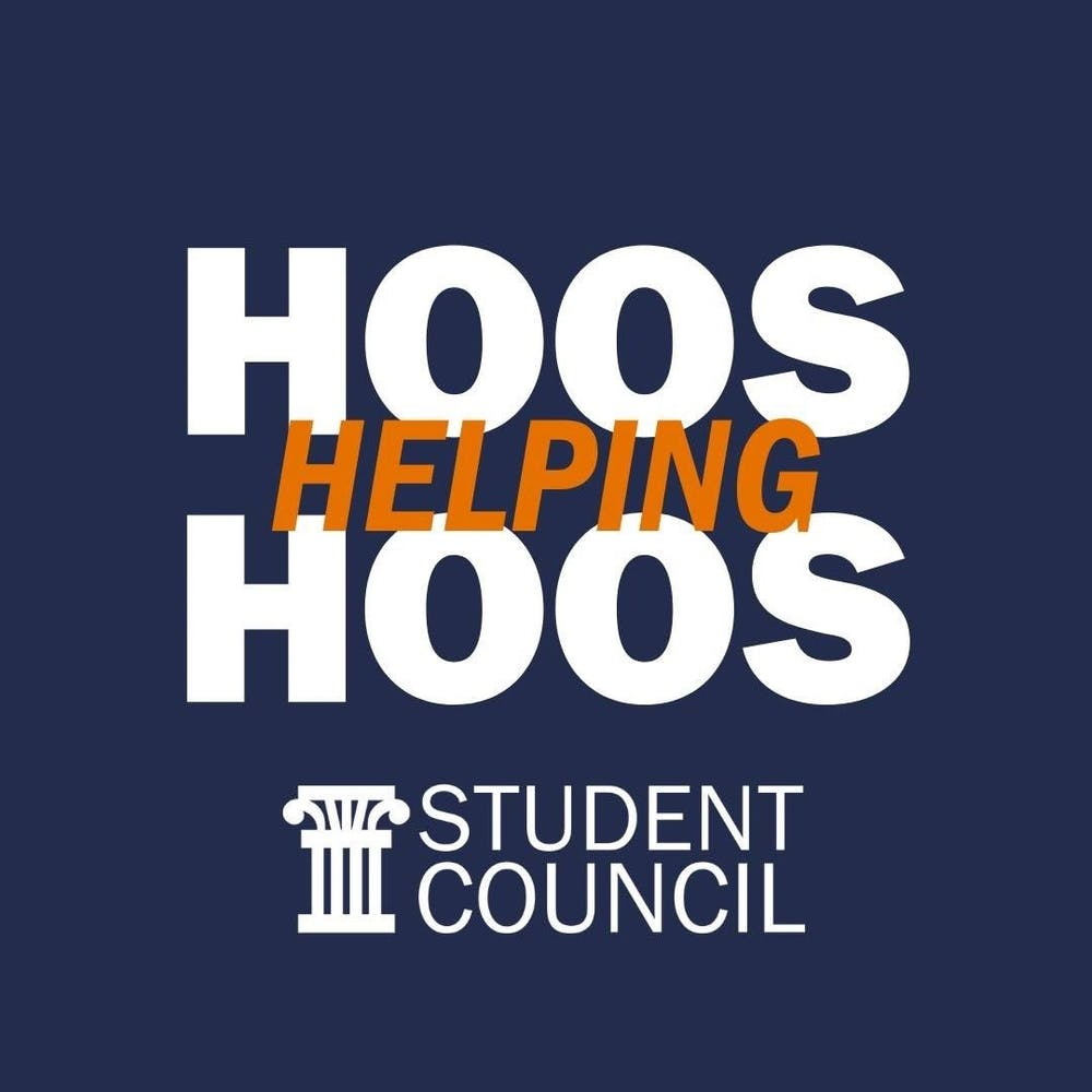 Student Council launched a mutual aid network designed to connect first-generation, low-income, international and working students with resources they may need.