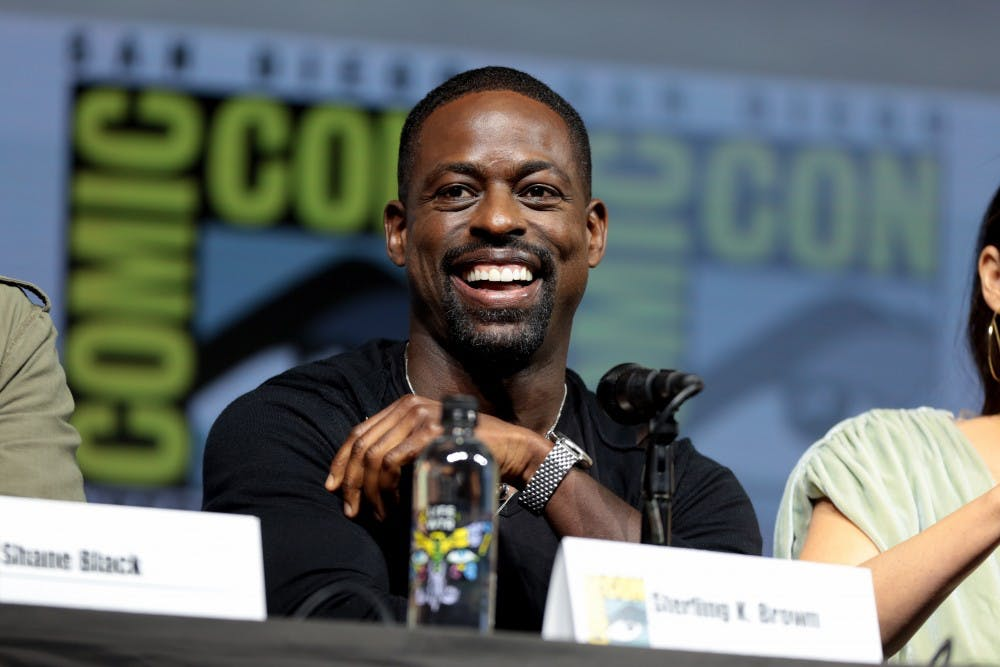 sterling-k-brown-29726383748