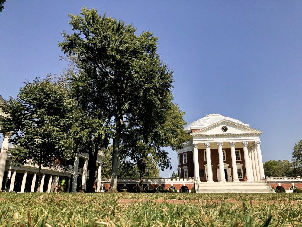 <p>To ensure that Charlottesville is growing equitably for everyone, the University needs to do more for the community.&nbsp;</p>