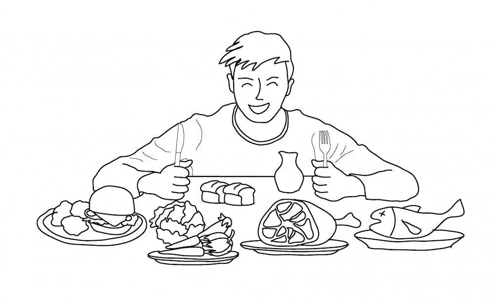 restaurantweek-wang