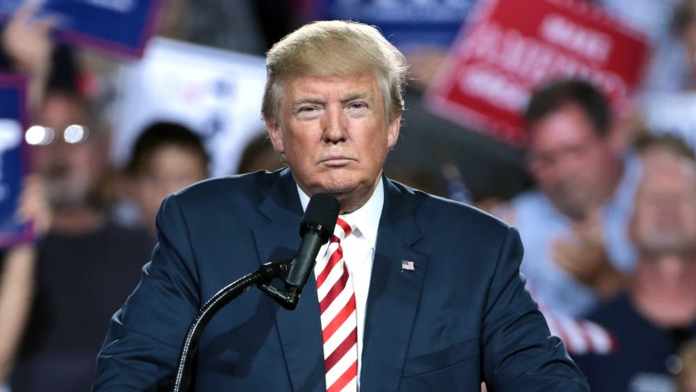 Articles of impeachment pushed through by a Democratic majority in the house accomplishes nothing if the Republicans do not remove President Trump from office.