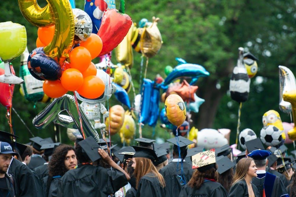rwalsh-ns-balloons