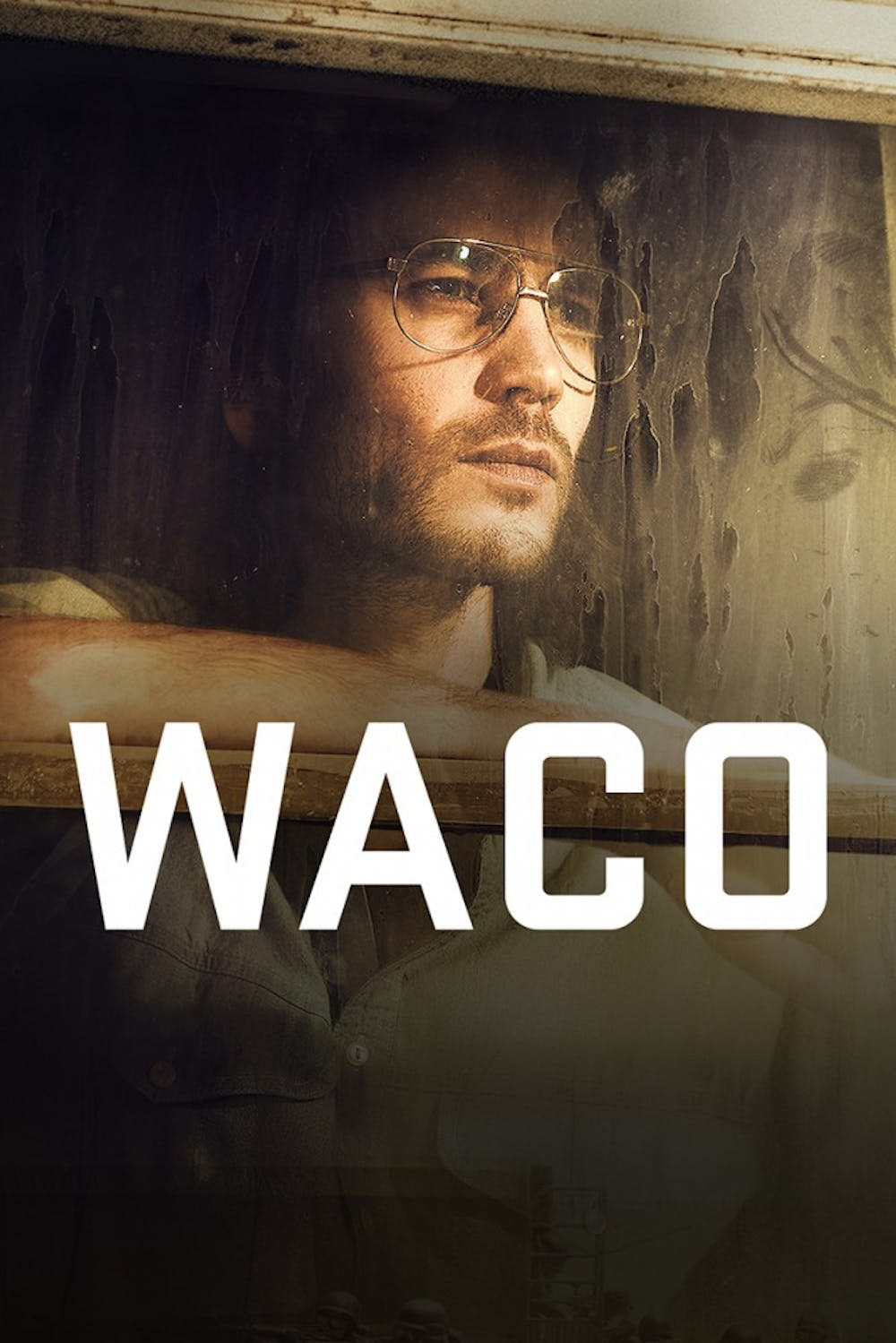 <p>The Paramount Network's show brings the 1993 Waco siege squarely back into the public eye.</p>