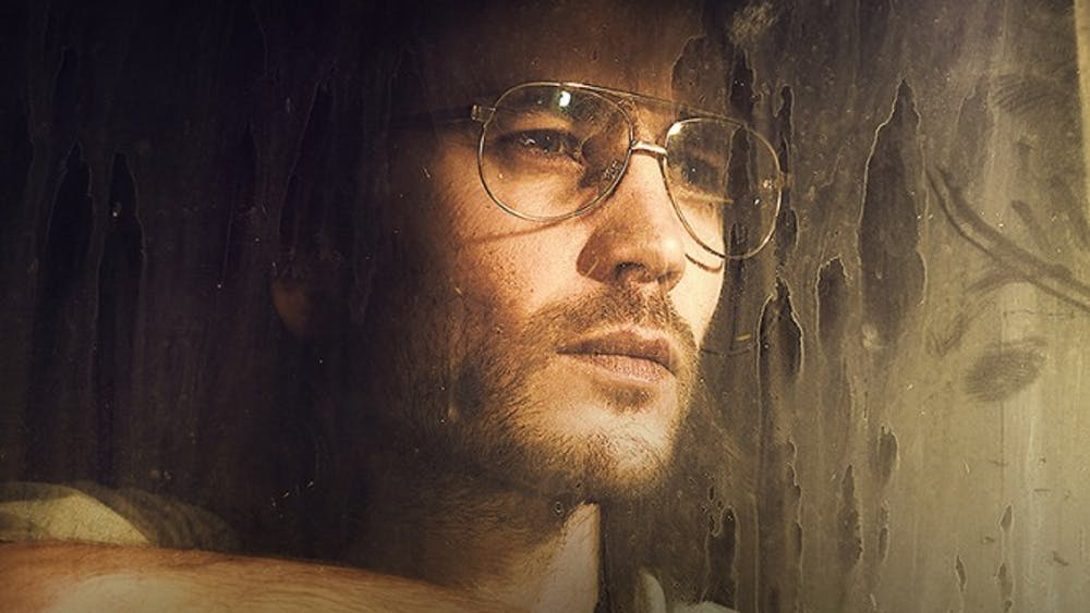 The Paramount Network's show brings the 1993 Waco siege squarely back into the public eye.