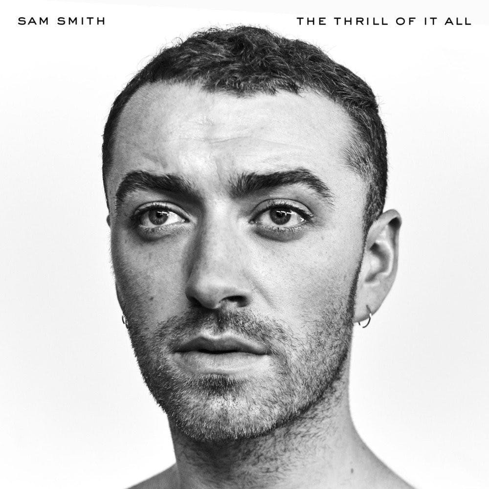 ae-SamSmith-CourtesyCapitolRecords