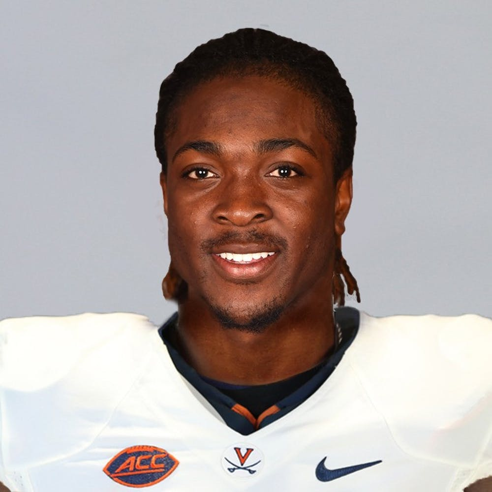 <p>The play of transfer quarterback Bryce Perkins will be one of the biggest questions heading into the football season.</p>