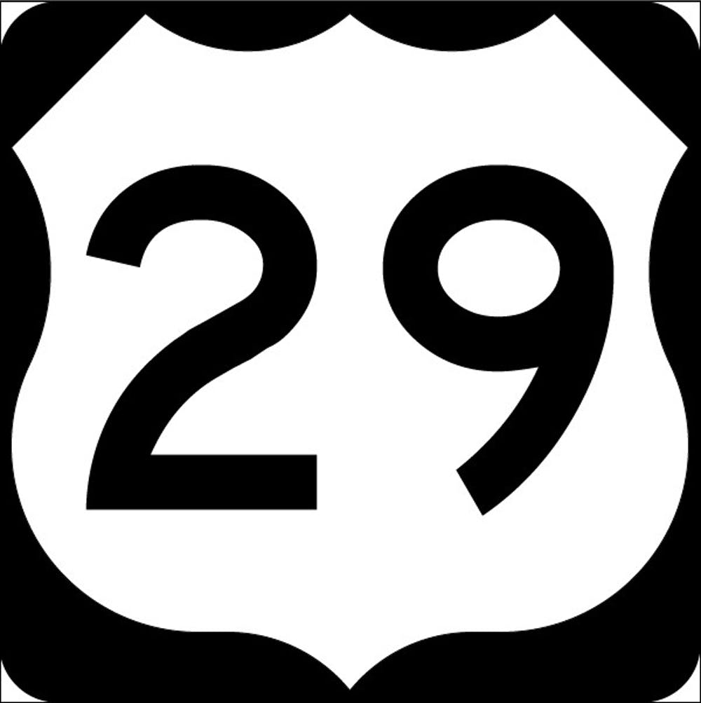 nsusroute29sign