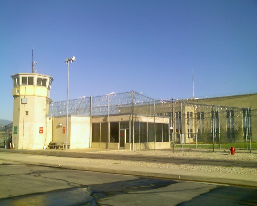 op-prison-courtesywikimediacommons