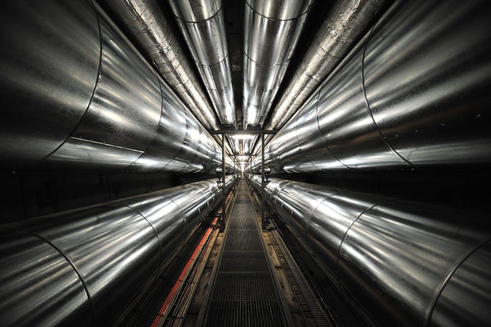 heatpipe-tunnel-copenhagen-2009