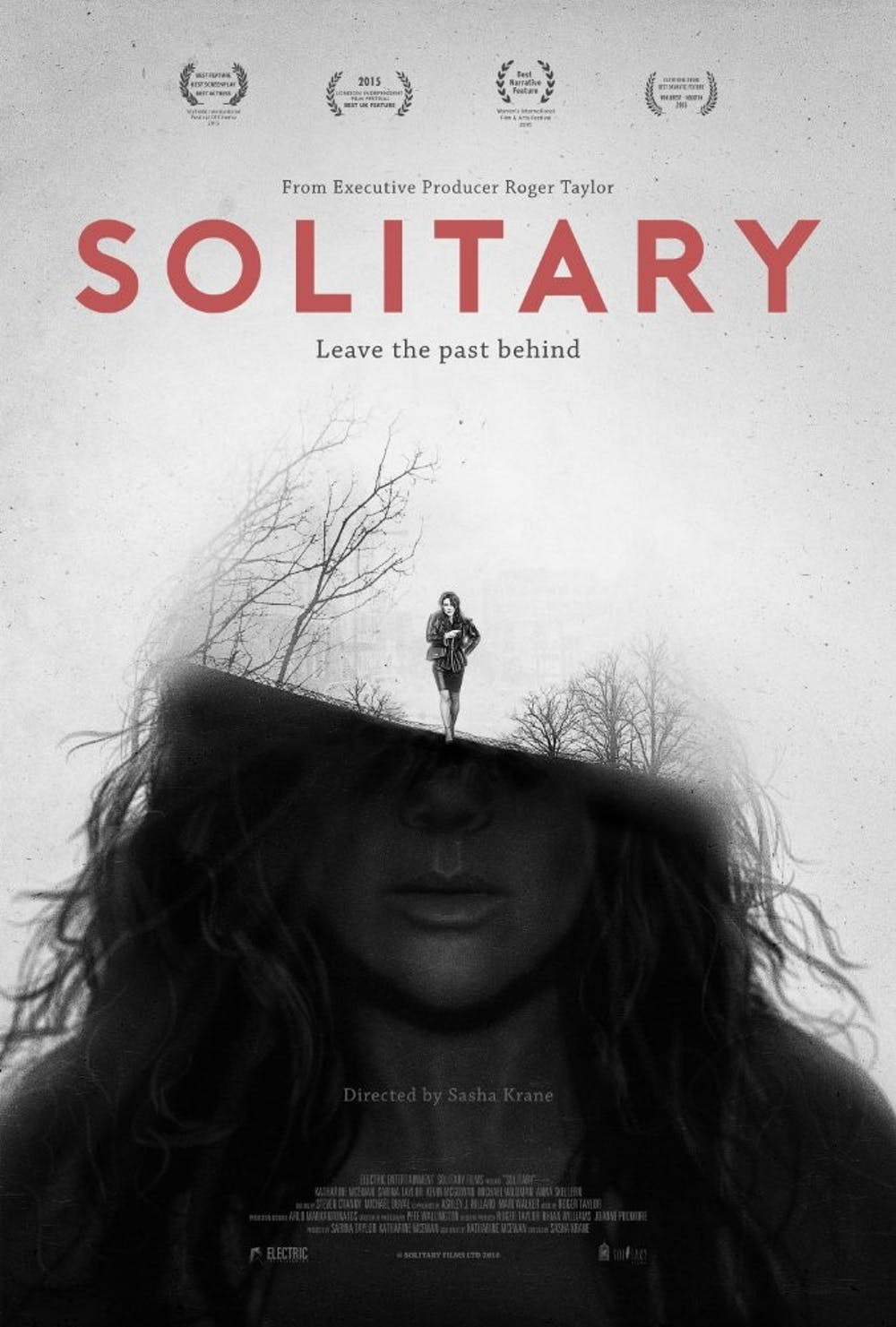 aesolitarycourtesysolitaryfilms