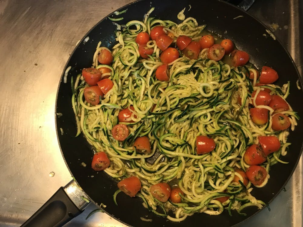 cav-daily-zoodles-2