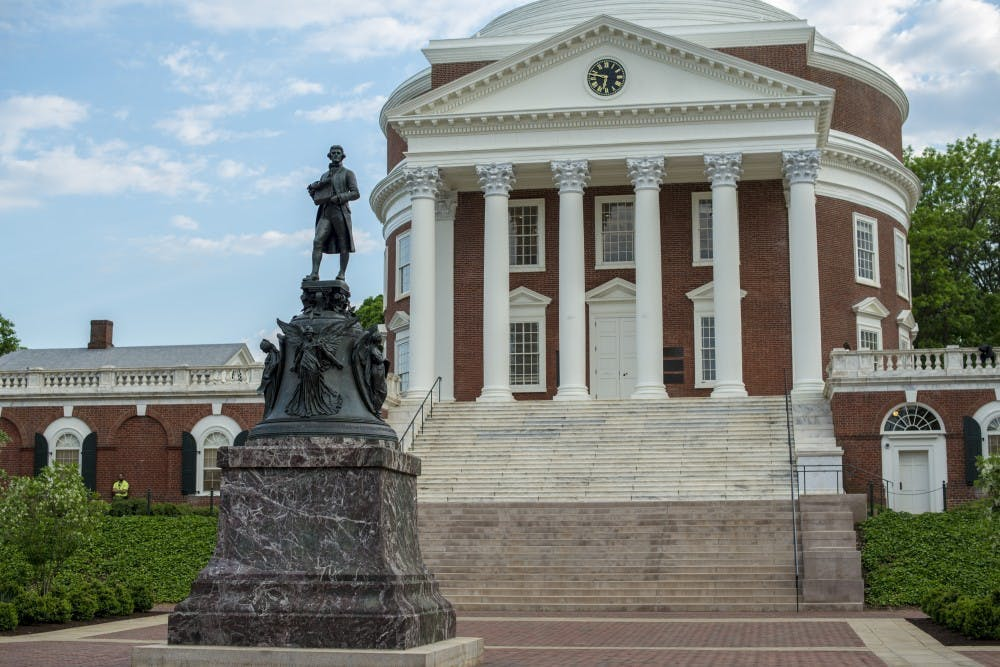 <p>A three-credit summer course costs $1221 for in-state students and $4476 for out-of-state students.</p>