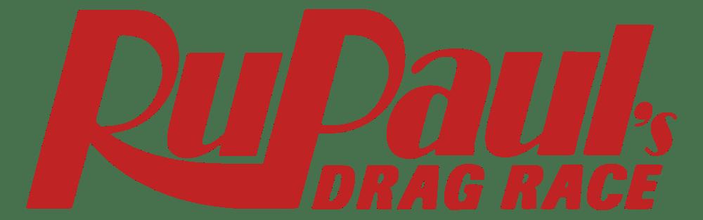 1000px-rupauls-drag-race-logo-svg