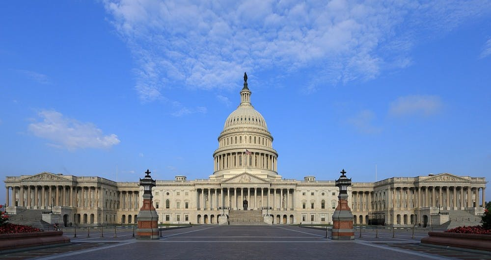 1280px-US_Capitol_east_side