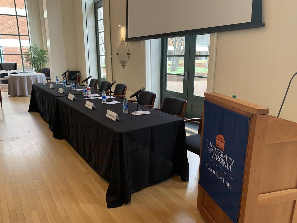 <p>The goal was to use a multidisciplinary approach to address the prevalent health and racial disparities in the United States.</p>