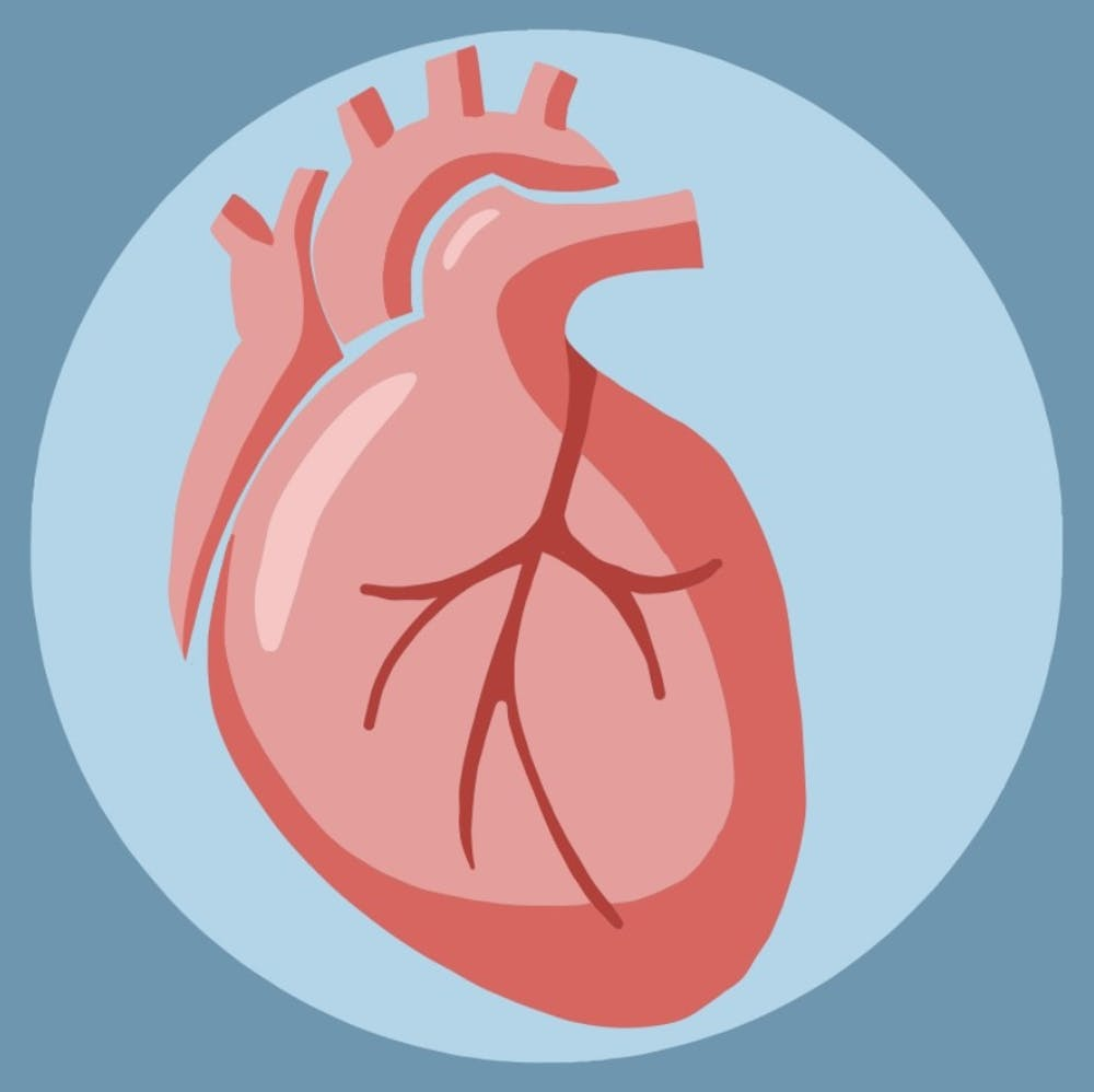<p>According to the Centers for Disease Control and Prevention, CAD is the most common type of heart disease in the U.S. with approximately one person dying of heart disease every 36 seconds.&nbsp;</p>