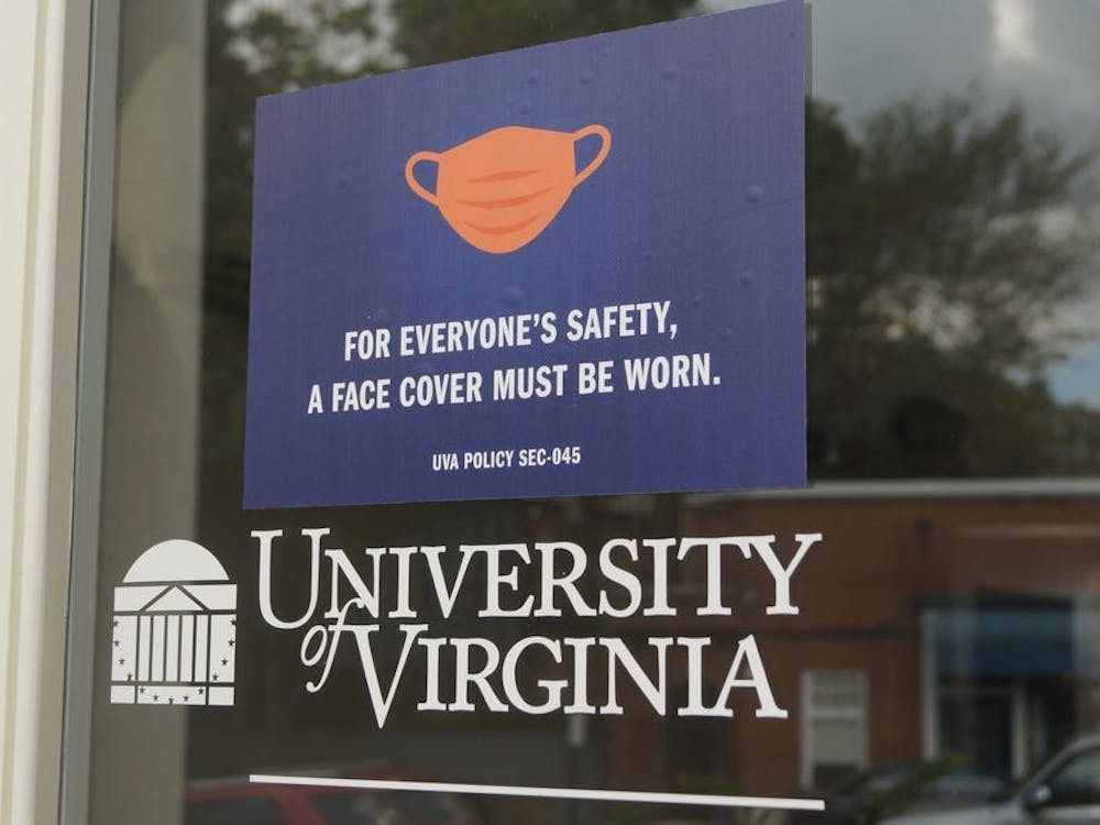 While many of Virginia's health districts, including Blue Ridge, are still focused on vaccinating healthcare workers and individuals in long term care, other parts of the state moved into Phase 1B of vaccine distribution this week.