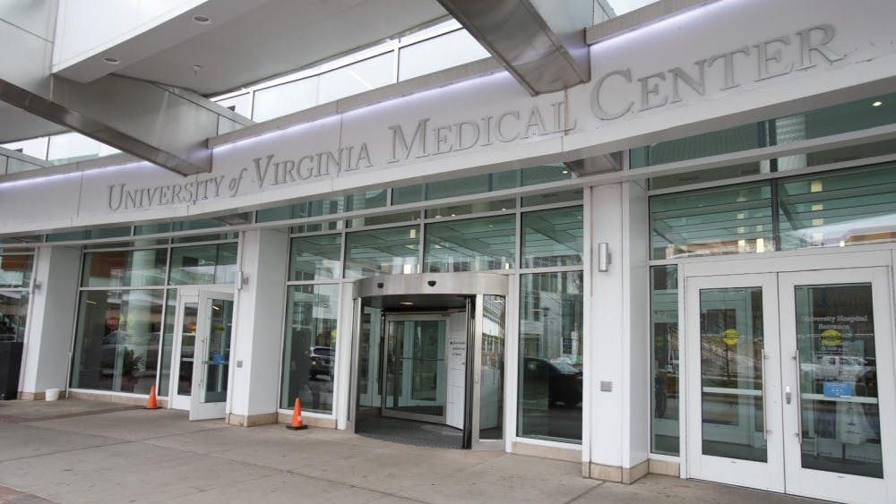 In Sept. 2019, a former medical student Kieran Bhattacharya filed a lawsuit in the U.S. District Court for the Western District of Virginia.
