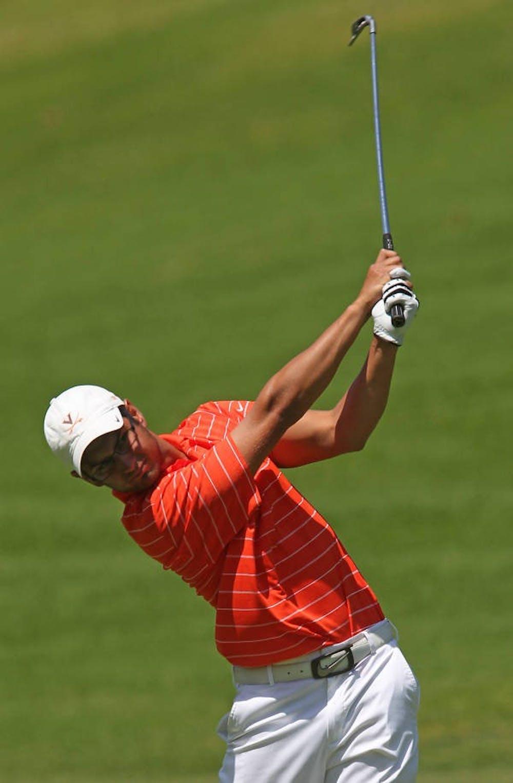 sp_golf_benrusch_vaathletics