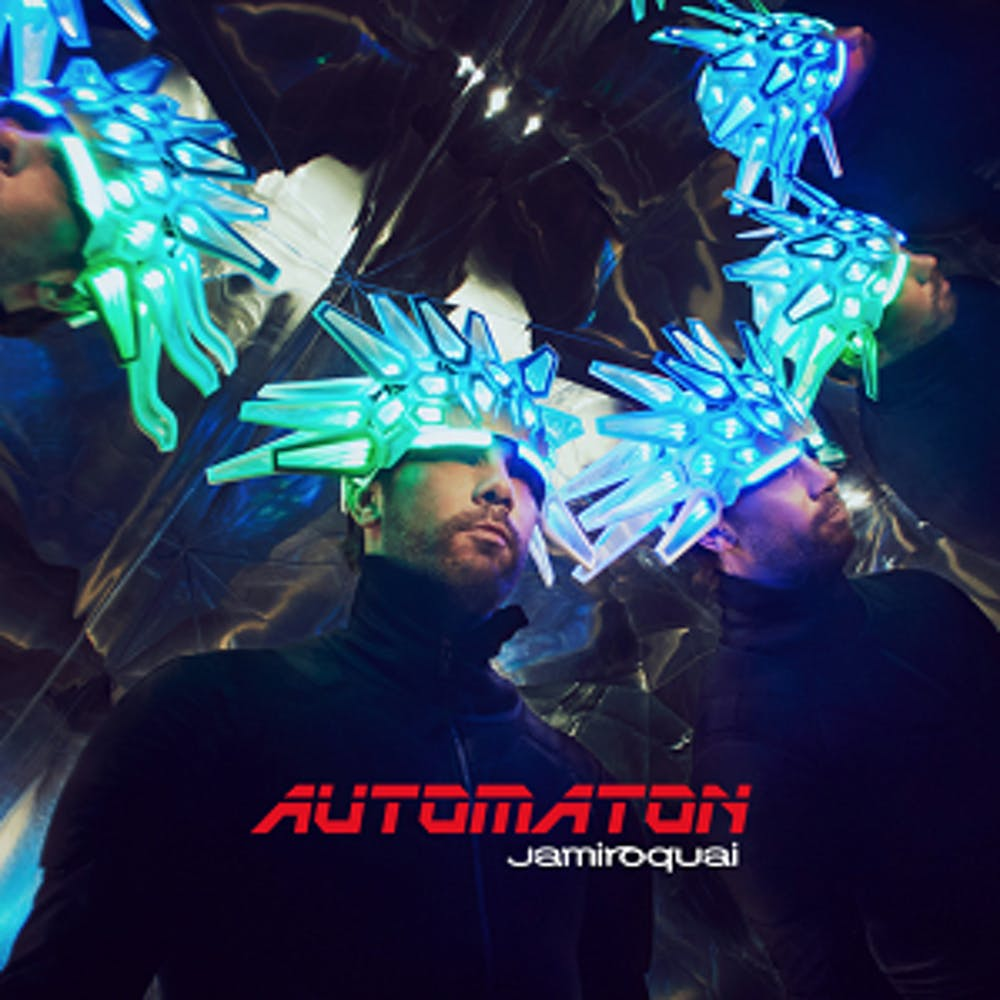 aejamiroquaivirginrecords