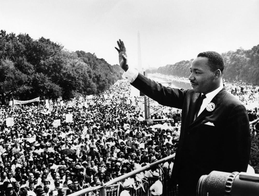 op-martinlutherkingspeech-courtesywikimediacommons