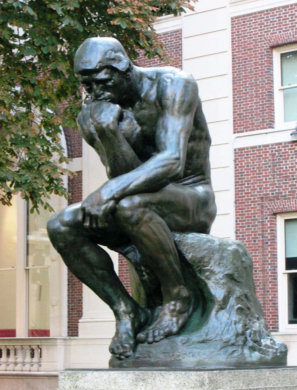 912px-2014-columbia-university-the-thinker