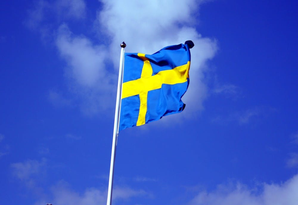 op-swedishflag-courtesywikimediacommons