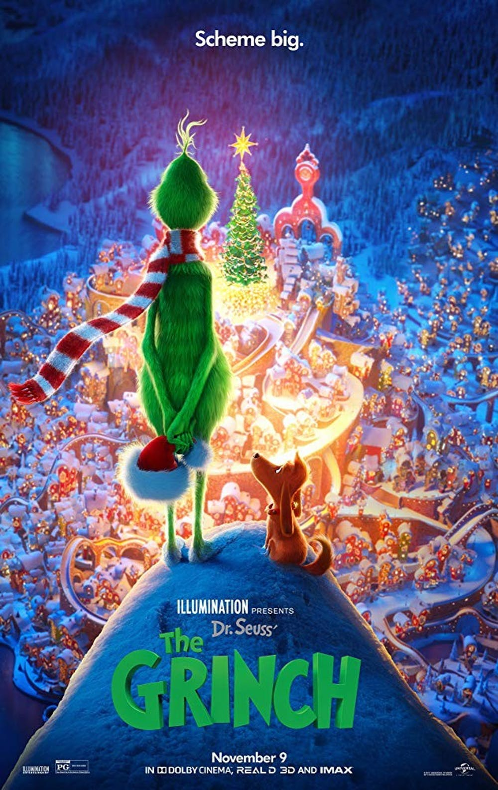 ae-thegrinch2018-courtesyuniversalpictures