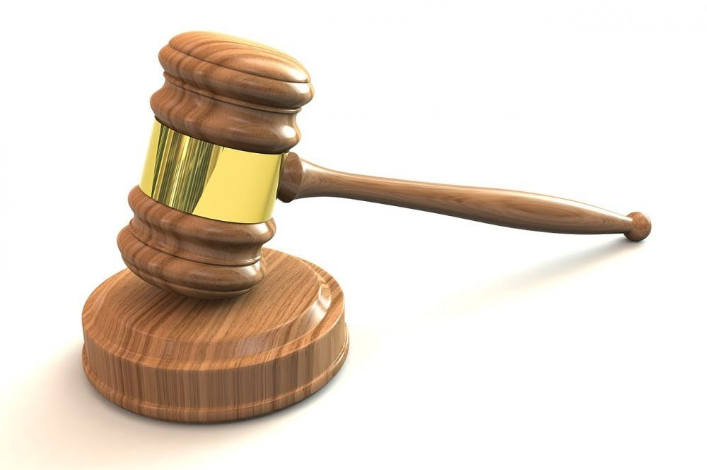 ns-gavel-criminaljustice