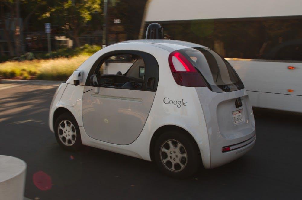 google-self-driving-car-at-the-googleplex