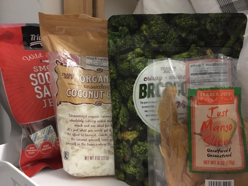 whole30-trader-joes-2