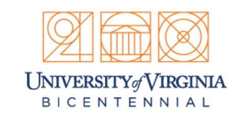 ns-Bicentennial-CourtesyUniversityofVirginia