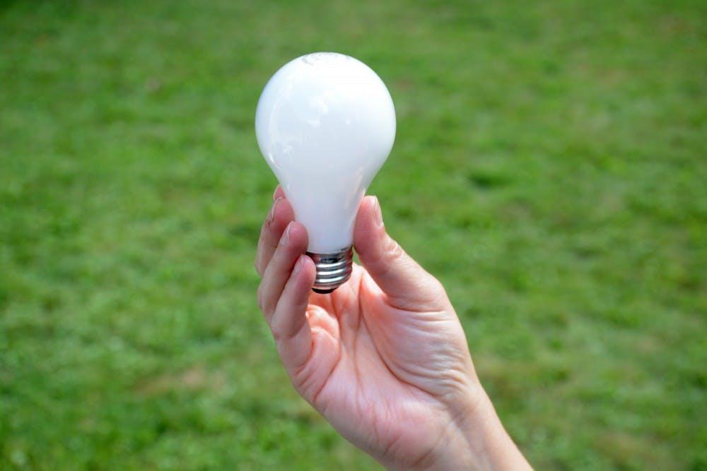 hs-lightbulb-eklein