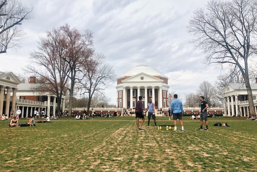 Applying into majors and sustaining a social life are among the many obstacles students have faced this year, but many feel more comfortable a year in.