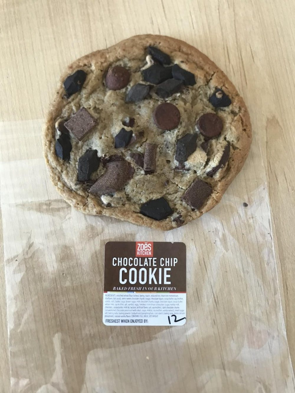 chocolate-chip-cookie-zoes
