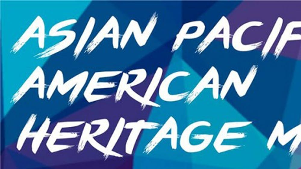 Tran said she hopes to increase understanding both within the Asian and Asian American community as well as the outside community.