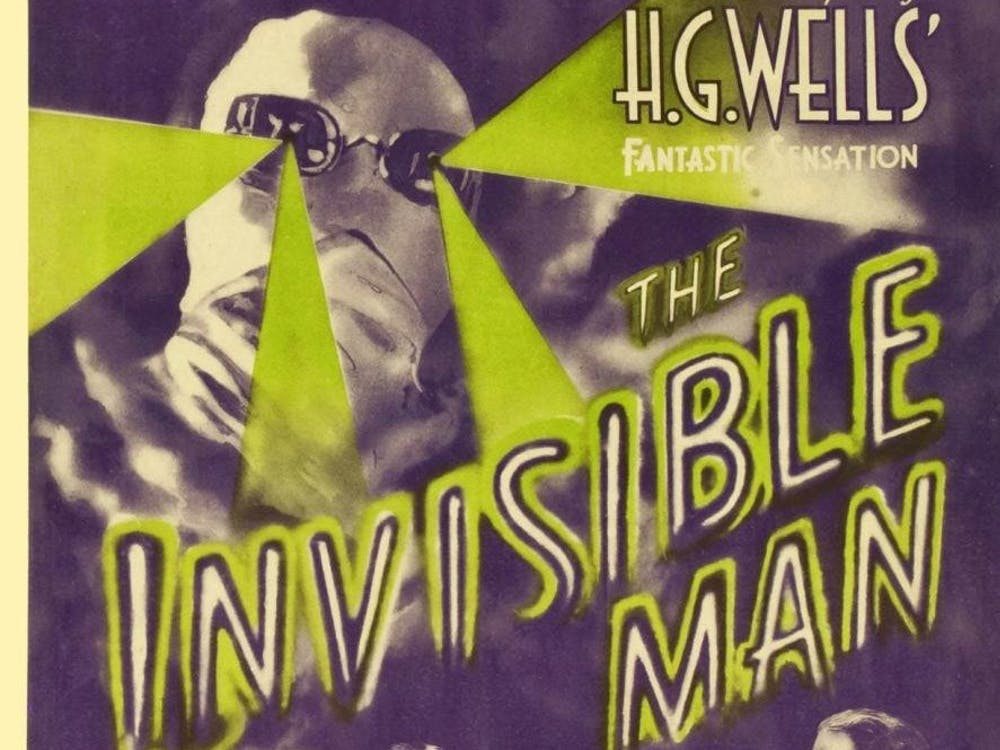 "The new ""The Invisible Man,"" directed by Leigh Whannell, reworks its film predecessors as well as the classic H.G. Wells novel."