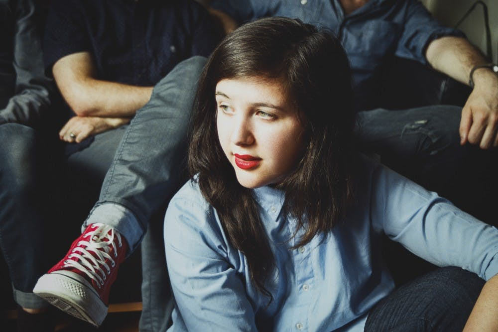 "<p>The Richmond native's February debut album ""No Burden"" has earned a spot on countless music publications' yearly best-of lists.</p>"