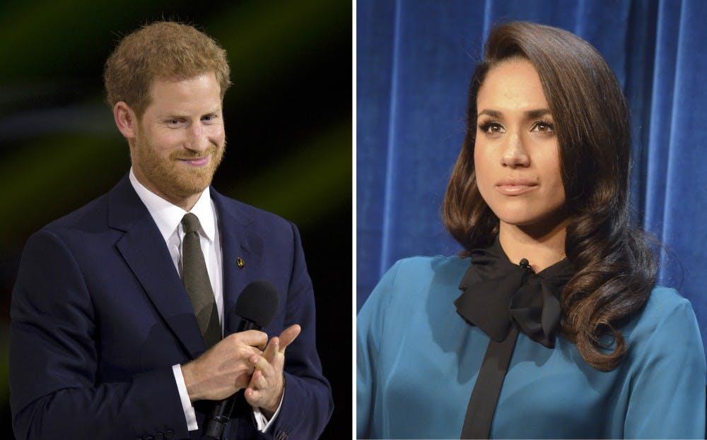 op-PrinceHarryMeghanMarkle-CourtesyWikimediaCommons