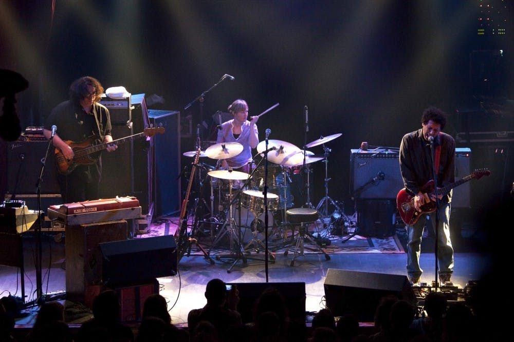 ae-yolatengo-courtesywikimediacommons