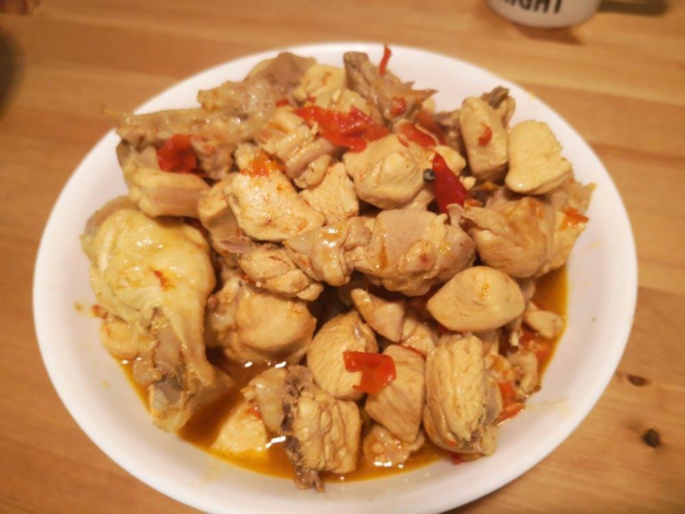 chinese-spicy-chicken